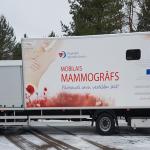 mamografs