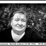 Bartuša