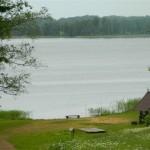 Pušas ezers (1056 x 594)