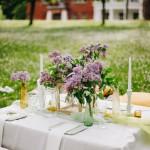 02 Pikniku vasara Luznavā_iedvesma_foto Flowers Events