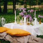 04 Pikniku vasara Luznavā_iedvesma_foto Flowers Events