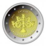 Latgales-keramika_2-eiro_Latvijas-Banka1-800x841