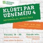 afiša_klustiparuznemeju