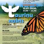 AF_200710_Taurini_Lubans_LTG