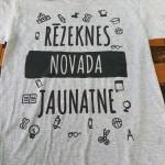 jaun_diena4