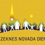 logo_novd