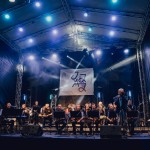 Skiuna dzezs_nosleguma koncerts 2019