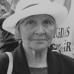 E.Petuhova - kopija