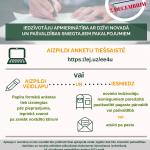 Infografika_Aptauja_2020_