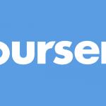 coursera-social-logo