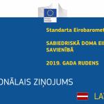 eirobarometrs