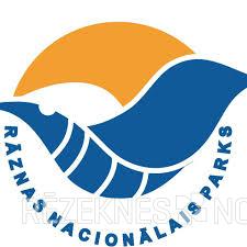 Rnp logo