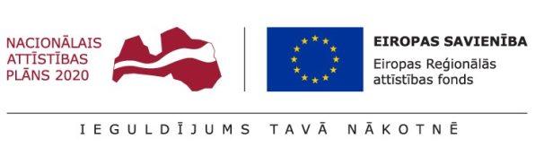 LV ID EU logo ansamblis ERAF RGB small